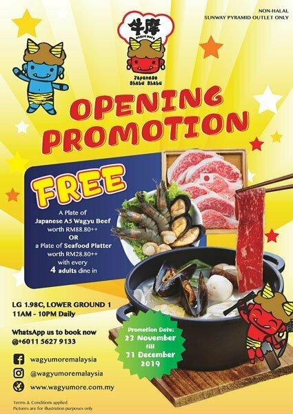 Opening Promotion-web