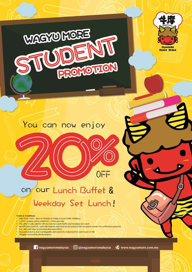 WM_Student_Promotion_2020